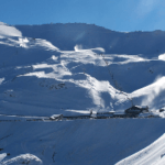 Mt Hutt to host World Cup Teams in preparation for Olympics