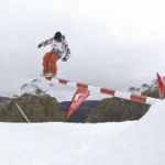 Thredbo Freeride Series 2 Results & Photos – Ski