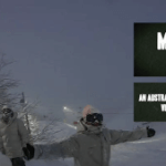 VIDEO – Made You Look – Niseko Powder & The TTR