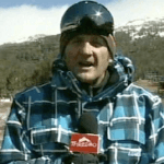 Australian Snow Report – September 24, 2009