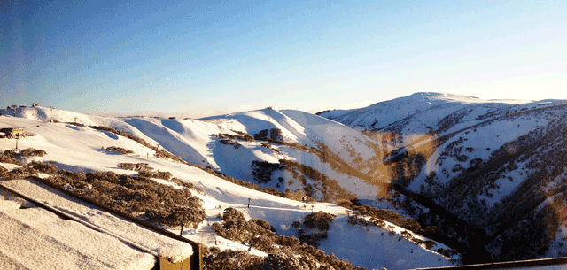hotham_morning