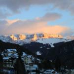 World Snow Wrap Up Vol. 11, 10 January – The Return of the Ja-Pow