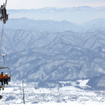 The Mountainwatch Guide to the Hakuba Valley – Travel