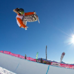 Video – 2010 Burton NZ Open Halfpipe