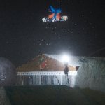 Photos – Dew Hut Jam 2010