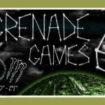 420 – Grenade Games Whistler 2010
