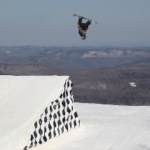 Gallery – 2010 Burton US Open