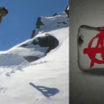 VIDEO – Follow The Pow