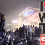 I HEART WNTR – Cattleman's Rail Jam After Party