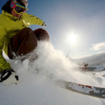 FALLS CREEK Photo Snow Report – Fisheye Freshies