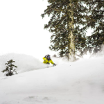 After a Few Lean Years, El Nino Turns on a Trip to Remember – Squaw Valley