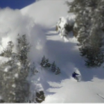 VIDEO – Austrian Fresh Powder Days