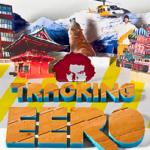 Tracking Eero Ettala