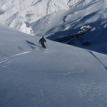 Powder perfection brings happy holidays to Mt Hutt with 150cm base
