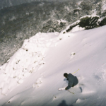 The SoO AirTime BLOG – Shredbo