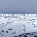 SNOW SEASON OUTLOOK – September Update