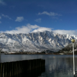 SNOW for NEW ZEALAND – Multi Metre Revitalisation