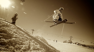 June 12 – 14, 2010 – Falls Creek's First Days 2010