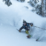 How Much More Snow Can Tahoe Handle?