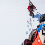 5 Gear Essentials for Your Next Ski Trip – Gear Locker