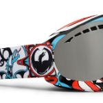 Dragon Goggle Giveaway