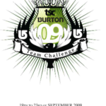 Mt Buller Spring Contest – TSC team Challenge