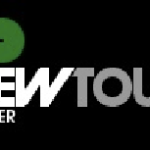 VIDEO Louie Vito And Kelly Clark Win Dew Tour Superpipe Finals