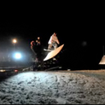Video – Falls Creek Jib Sesh