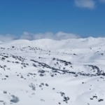 PERISHER, The Best Spring in Years