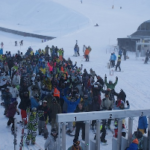 Mt Hutt Swings into 2010 Season