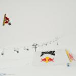 2010 Snowboard Event Calendar