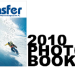 Preview – 2010 Photo Book