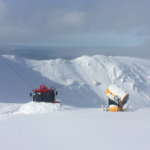Snow Season Outlook 2017 – New Zealand – Well Oiled and Raring to Go