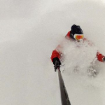 NZ WEEKLY WEATHER BLOG – Spring Pow