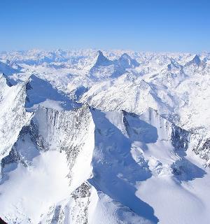 World Snow Wrap Up Vol 19, 21 March – Mammoth Snow!