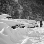 15 July, 2010 – Falls Creek gets 38cm of Fresh Snow