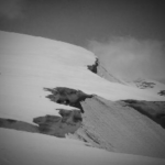 SPRING BACKCOUNTRY – The Kosciuszko Climb