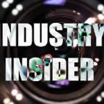 Industry Insider July 2010