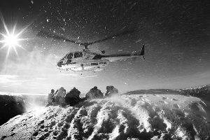 WORLD HELI CHALLENGE – Official Video