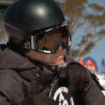 Helmets Made Complusory for Snow Schools