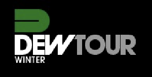 DEW TOUR – Stop 2, Killington, Begins Friday