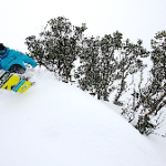 Photo Snow Report – FALLS CREEK Amazing Comeback