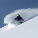 Japan Insider – Niigata Prefecture – Naeba Ski Area