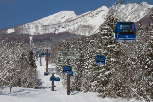 Myoko Kogen – Honshu, Japan – The Definitive Guide
