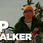 JP Walker Full Part