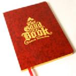 "Snowboard ""Bible"" By Burton – Get it here"
