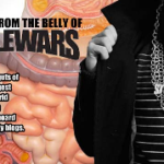 Blog 2 – From the Belly of Stylewars 2009