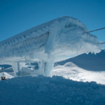 May 31, 2010 – NZ Pre-Season Snow