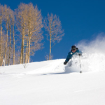 TRAVEL USA – Park City Powder Cats
