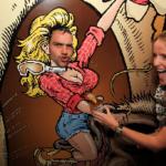 Party Photos – Cattleman's Rail Jam